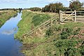Beverley and Barmston Drain - geograph.org.uk - 1541372.jpg