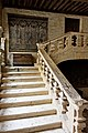 Beynac-et-Cazenac - Château de Beynac - PA00082380 - 039.jpg