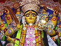 Bhadra Kali Mata, Poramatala, Nabadwip 2.jpg