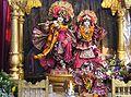 Bhaktivedanta Manor - 30.JPG