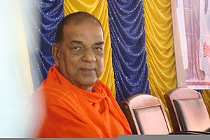 Tamil Jain - Laxmisena