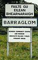 Bhearnaraigh Schëld.jpg