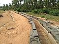 Bhojana Sala at Hampi -5.jpg