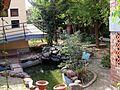 Bhopal Sambhavna Trust 06 (14037574902).jpg