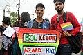 Bhubaneswar Pride Parade 2019 19.jpg