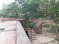 Bhuli Bhatyari Ka Mahal 11.jpg