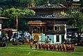Bhutan archery.jpg