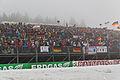 Biathlon 2013-008.jpg