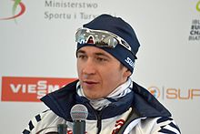 Biathlon European Championships 2017 Mens Pursuit 023.jpg