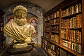 Bibliothèque humaniste de Sélestat 21 janvier 2014-102.jpg