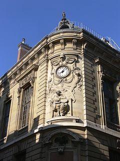 Bibliothèque nationale de France (Richelieu) - angle rues Vivienne-Colbert.jpg