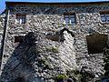 Bibola (Aulla)-resti di una torre.jpg