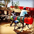 Bicycle delivery in Malawi.jpg