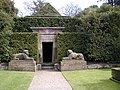 Biddulph Grange Garden - geograph.org.uk - 430273.jpg