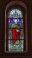 Biendorf Kirche Fenster Paulus.jpg