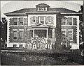 Biennial report of the Caswell Training School, Kinston, N.C (1915) (14764702774).jpg