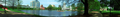 BigSpringPanoramic-banner.png