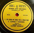 Big 4 Hits 28 A - I'mUsingMyBibleForARoadMap-LonelyToombs.jpg