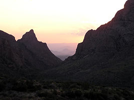 Big Bend National Park PB112624.jpg