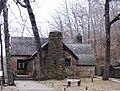 Big Spring Lodge MO NPS.jpg