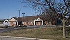 Big Walnut School District Administrative Office HQ 1.jpg