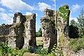 Bigods Castle - geograph.org.uk - 1965418.jpg