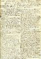 Bijlage 3 - geslachtslijst Bols door Benjamin Bols.jpg
