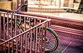 Bike (144108337).jpeg