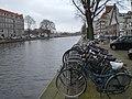 Bikes, Sloterkade (3344400447).jpg