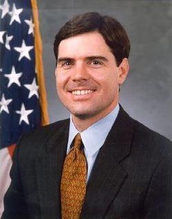 Bill Halter American politician, activist