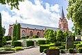 Billinge kyrka 2015.jpg