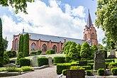 Fil:Billinge kyrka 2015.jpg