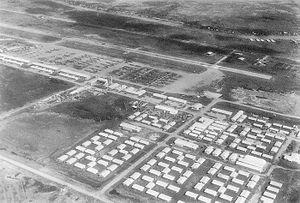 BinhThuyAB 1967.jpg