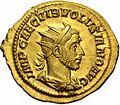 Binio Volusianus Augustus (obverse).jpg