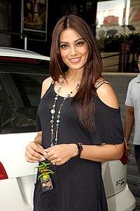 Bipasha Basu promotes 'Raaz 3D' (2).jpg