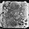 Birkenau Extermination Camp - NARA - 306026.jpg