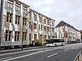 Bischöfliches Cusanus-Gymnasium Koblenz.jpg