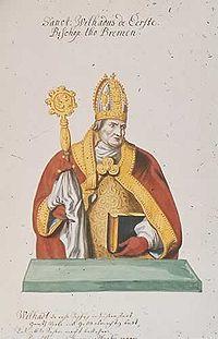 Bischof Willehad 1.jpg