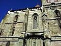 Biserica Neagră 8.jpg