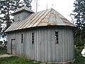 Biserica de lemn din Zvoristea2.jpg