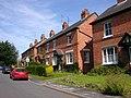Bishop's Itchington - geograph.org.uk - 512575.jpg