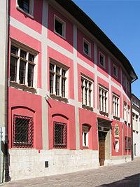 Bishop Ciolek Palace 02.JPG