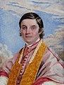 Bishop Gillis by Agnes Xavier Trail.jpg