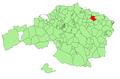 Bizkaia municipalities Ereño.PNG