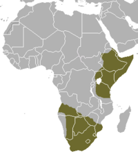 Black-backed Jackal area.png