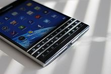 BlackBerry Passport (15171628089).jpg