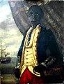 Black Admiral.jpg