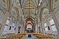 Blackburn Cathedral (58137358).jpeg