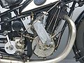 Blackburne 500 cc OHV 1928.jpg