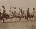 Blackfoot Indian braves (HS85-10-18745).jpg